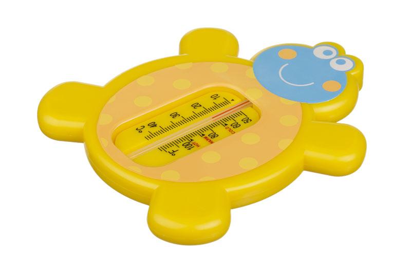 Akuku vandens termometras VARLYTĖ