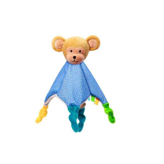 BabyOno migdukas beždžionė ERIC