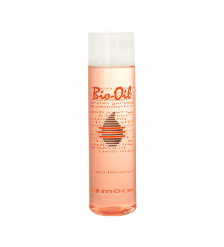 Bio-oil aliejus 25 ml