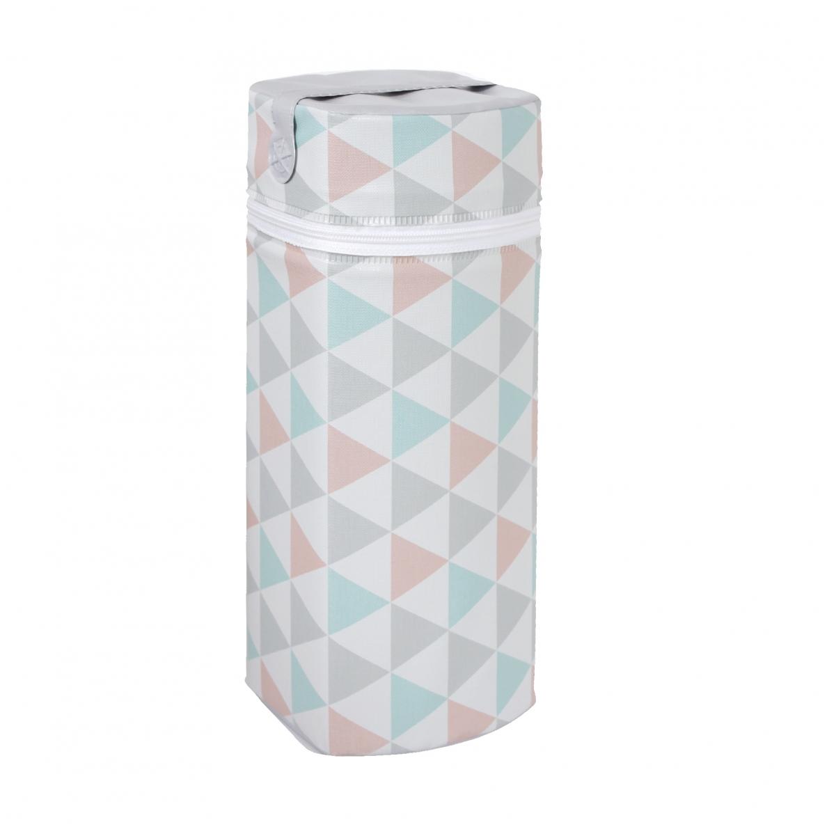 Cebababy universali termopakuotė JUMBO, trikampiai