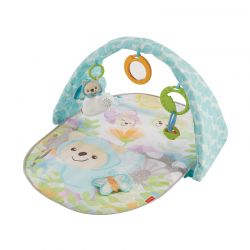 Fisher Price lavinamasis kilimėlis Butterfly Dreams Musical