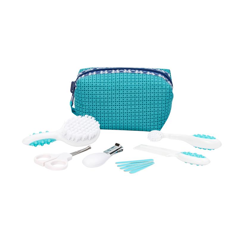 Safety 1st kūdikių priežiūros rinkinys Essential Grooming Kit
