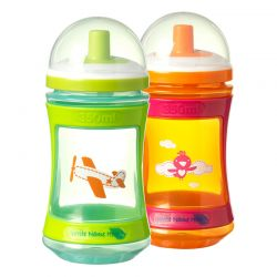 Tommee Tippee gertuvė nuo 12 mėn. Discovera Active Tipper