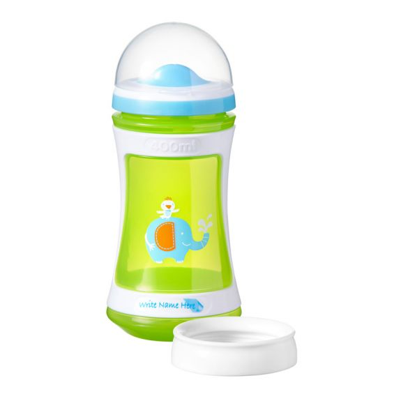 Tommee Tippee gertuvė nuo 24 mėn. Discovera 2 Stage