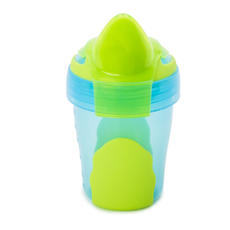 "Vital Baby gertuvė nuo 4 mėn. ""Soft Spout Baby's 1st Tumbler"""